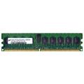 1GB DDR2 ECC MT18HTF12872PY-667D2 PC2-5300 CL5 REG RAM