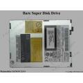Matsushita LKM-FC33-5 Super Disk / Zip Drive