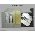 Matsushita SR-8175-C Bare DVD ROM