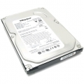 SEAGATE STM3250310AS 250 GB SATA