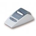 Microlife Mam BP 3ac1-2 Tam Otomatik - Tanı Yazıcısı - pr1ka1