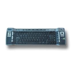 Microsoft 1044 Media Center Klavye