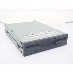 Mitsumi 1.44MB 3.5in 34pin D353M3D Floppy Drive