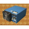 Modular Devices INC PS2146, 3720270-01 15A power supply