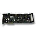 Mylex Pci Raid Controller D5NDAC960PD-3