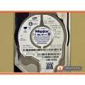 Maxtor NAN51680 Maxtor 40gb 7200rpm Sata HDD 356537-001