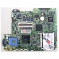 Mainboard Amilo Pro V2020 82-UG5000-00B