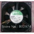 NIDEC 14070 TA550DC A34885-90 12V 5.0A For HP P/N:210891-001 Fan,Server Fan,Cooling Fan