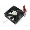 NMB 3610KL-04W-B37 Server - Square Fan