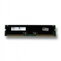 Nec MC-4R128CKE6C-653 128MB RD Ram