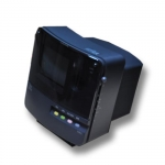 Nec Televittel Mp1205