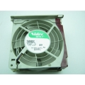 Nidec Beta V TA500DC Cooling Fan A34538-90, 930586