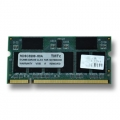 Oem 512 Mb DDR 333 Mhz Notebook Ram
