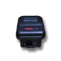 Oneil 2iCR Micro Nokta Vuruşlu Printer