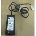 Original Cisco AT7028A AC Adapter Power Supply 34-1856-03