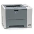 HP Lasejet P3005DN Lazer Yazıcı Q7815A