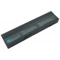 Sony Vaio PCGA-BP2V Batarya