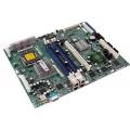 SUPERMICRO PDSMi-LN4-O ATX Server Motherboard LGA 775 Intel E7230 DDRII 667/533MHz