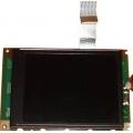 SAMSUNG UG-32F02 320 X 240 GRAPHIC LCD DISPLAY