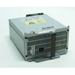 IBM (20L2319) 400-Watt Power Supply
