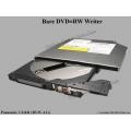 Panasonic UJ-841 DVD±RW Writer - Bare