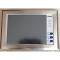 Noax Artbez S12S-N8B-C1000 Pc-S12 Dokunmatik Endüstriyel PC