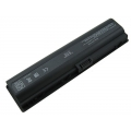 HP COMPAQ Presario V3000 Series 446506-001 Battery