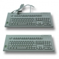 Phoenix VK5-0001-TU Universal Klavye