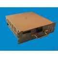HP/Hitachi Power Supply For XP256 HS05065C-S
