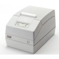 ND210 dot matrix POS printer
