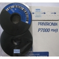 Printronix P7000 Ultra Capacity Printer Ribbon 6'lı 179499-001