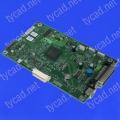 Q2668-60001 LaserJet 3015 Formatter board