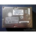 Quantum QML15000LC-A 15GB AT Fireball Lct 15 IDE HDD LC15A011-01-A