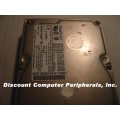 Quantum SE21A014 Quantum Fireball 3.5in 2.1GB IDE Hard Drive