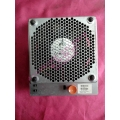 RS 6000 R610 fan server P21P6811 2PH62406 00N9145 cooling fan