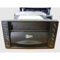TH6AE-AZ Quantum Dell DLT7000, Internal, SE SCSI S1-60370-03