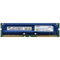 SAMSUNG MR18R082GAN1-CK8 256MB RD RAM PC800-45 ECC