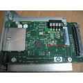 HP STORAGEWORKS - SAS EXPANSION CARD 403721-002