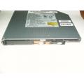 Quanta SBW-242B 8X24X24X24X DVD-ROM/CD-RW