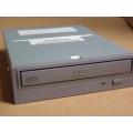 Toshiba SD-M1401 10x40x Internal SCSI DVD-ROM