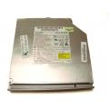 Philips SDVD8820 Slim DVDRW Drive
