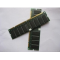 256MB PC133 OEM SD RAM