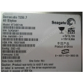 "SEAGATE 40 GB 2 MB CACHE 7200 RPM IDE 3.5"" HDD ST340014A"
