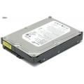 SEAGATE ST3250620AS 250 GB 7200 RPM 16 MB NCQ SATA HARDDISK