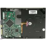 SEAGATE ST3250620AS 250 GB 7200 RPM 16 MB NCQ SATA HARDDISK