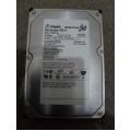 SEAGATE ST340016A IDE 40 GB HARDDISK