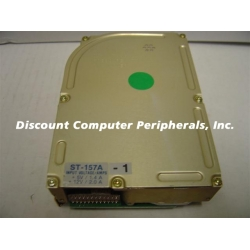 ST-157A SEAGATE IDE HDD