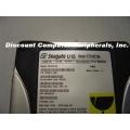 Seagate U10 10.2 GB,Internal,5400 RPM,3.5 ST310212A IDE HDD