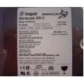 SEAGATE ST320011A 20.0GB Hard Drive UDMA100 (ST320011A)