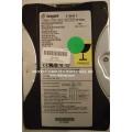 Seagate ST320413A 20GB IDE Hard Drive